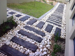 Landscaping Services in Cape Town